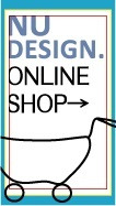 NU DESIGN. online shop