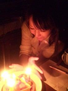 とくながあい-Heartful☆Community--20120928170812.jpg
