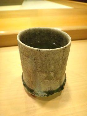 横浜発 驢馬人の美食な日々-ichikawa22