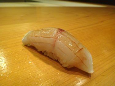横浜発 驢馬人の美食な日々-ichikawa11