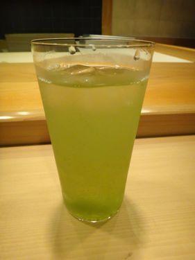 横浜発 驢馬人の美食な日々-ichikawa03