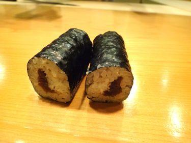 横浜発 驢馬人の美食な日々-ichikawa26