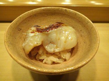 横浜発 驢馬人の美食な日々-ichikawa21