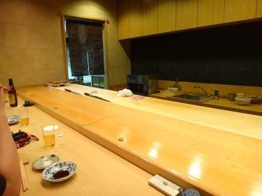 横浜発 驢馬人の美食な日々-ichikawa01