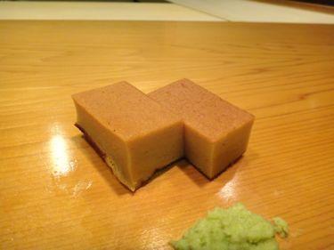 横浜発 驢馬人の美食な日々-ichikawa08