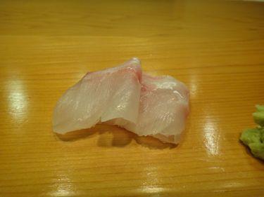 横浜発 驢馬人の美食な日々-ichikawa04