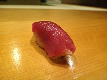 横浜発 驢馬人の美食な日々-ichikawa15