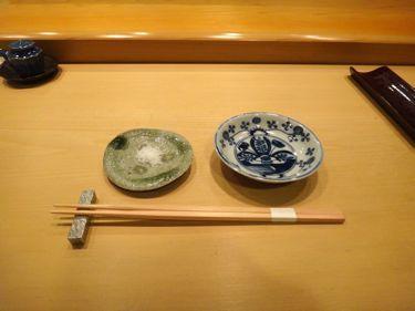 横浜発 驢馬人の美食な日々-ichikawa02