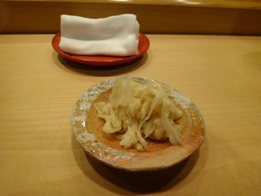横浜発 驢馬人の美食な日々-ichikawa09