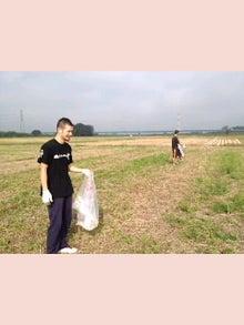 18鴻巣ボクシングジム-__00010002.jpg