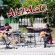 ALPACO-TV生…