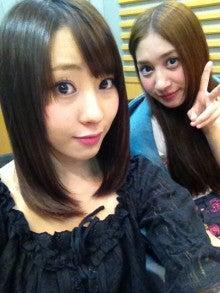 藤江れいなオフィシャルブログ「Reina's flavor」Powered by Ameba-IMG_5121.jpg