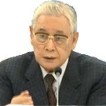 政治評論家・森田実氏…