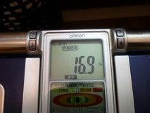 120930体脂肪