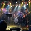 ドラムくんのライブの画像