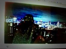 Ms.OOJA オフィシャルブログ Powered by Ameba-82A0A1A9-95BF-4D7F-93F6-DEB100552703.jpeg