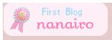 Cui Blog