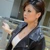 Hip-hop/Kid Pop Dance:JULI先生の画像