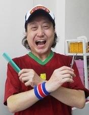 $Mr コサックのささやき-my-ss