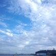 想い出日記6・江の島…