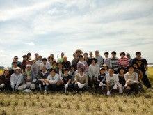 $Y's Farmのブログ