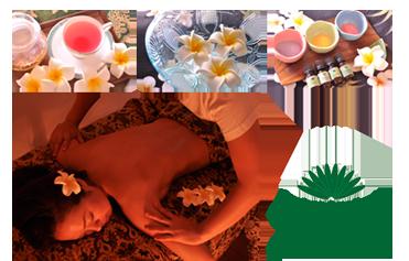 ViViD南越谷 Ayurveda&Relax Salon