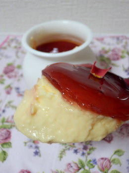 ゜+miriの甘味処+゜