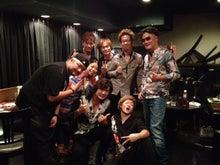 $Kenshi's Blog