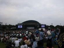 チームしゃちほこオフィシャルブログ Powered by Ameba