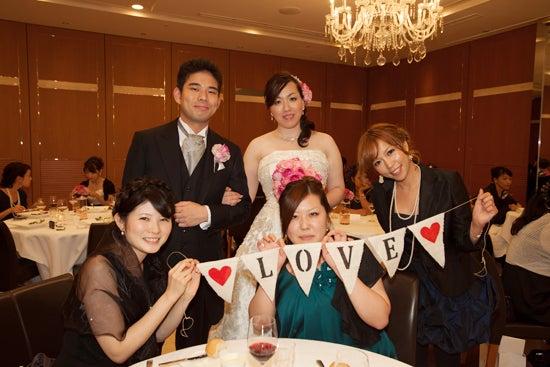 ウエディングカメラマンの裏話-アルジェントASO ひらまつ 結婚式 スナップ 写真