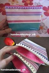 handmadeshop aB のブログ