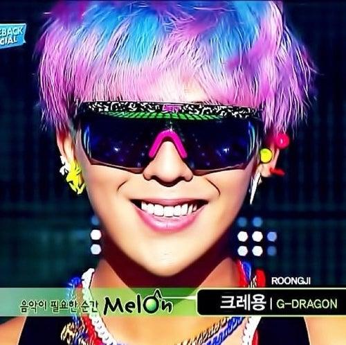 f724f019f7 テーマ:Big Bang · 韓流スターのファッションスタイル. サングラス
