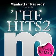 MANHATTAN RECORDS / MANHATTAN RECORDINGS