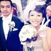 wakame wedding♡の画像