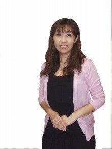 女性がHAPPYに働くための応援ブログ☆フィオーレチャンネル