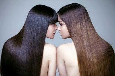 髪質改善専門サロンTHINKS