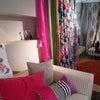 デザイナーズ・ギルドの2012AMコレクション♪の画像