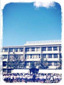 ★育児Diary★-2012-10-03-16-12-09_deco.jpg