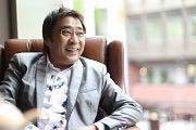 タキダエンタープライズ滝田庄次郎の社長ブログ