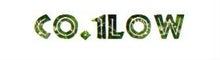 $YO-YO CO.1LOWブログ