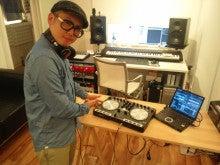 Reloop BeatMix | DJ URAKEN オ...