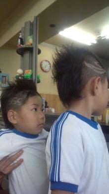 hairsoronsuzukiさんのブログ-120927_172104.jpg
