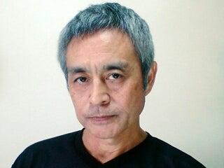 高田拓土彦監督 | 三木崇史オフ...
