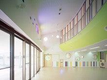 久保建築創造ラボ株式会社 一級建築士事務所