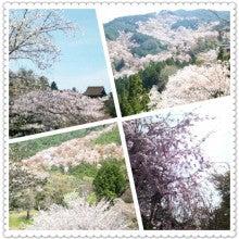 花のように side:B-12100501