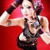 Belly Dance:yu-mi先生の画像