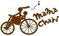 癒し体験型チャリティーイベント mama chari