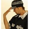 Hip-hop:Fuji先生の画像
