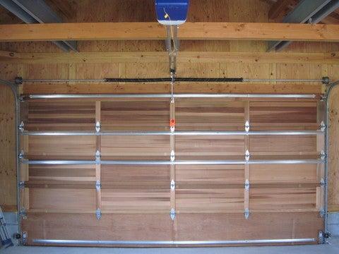 三州木材㈱ ガレージハウスのブログ