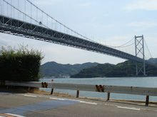 FREEDOM ~自転車日本一周記~